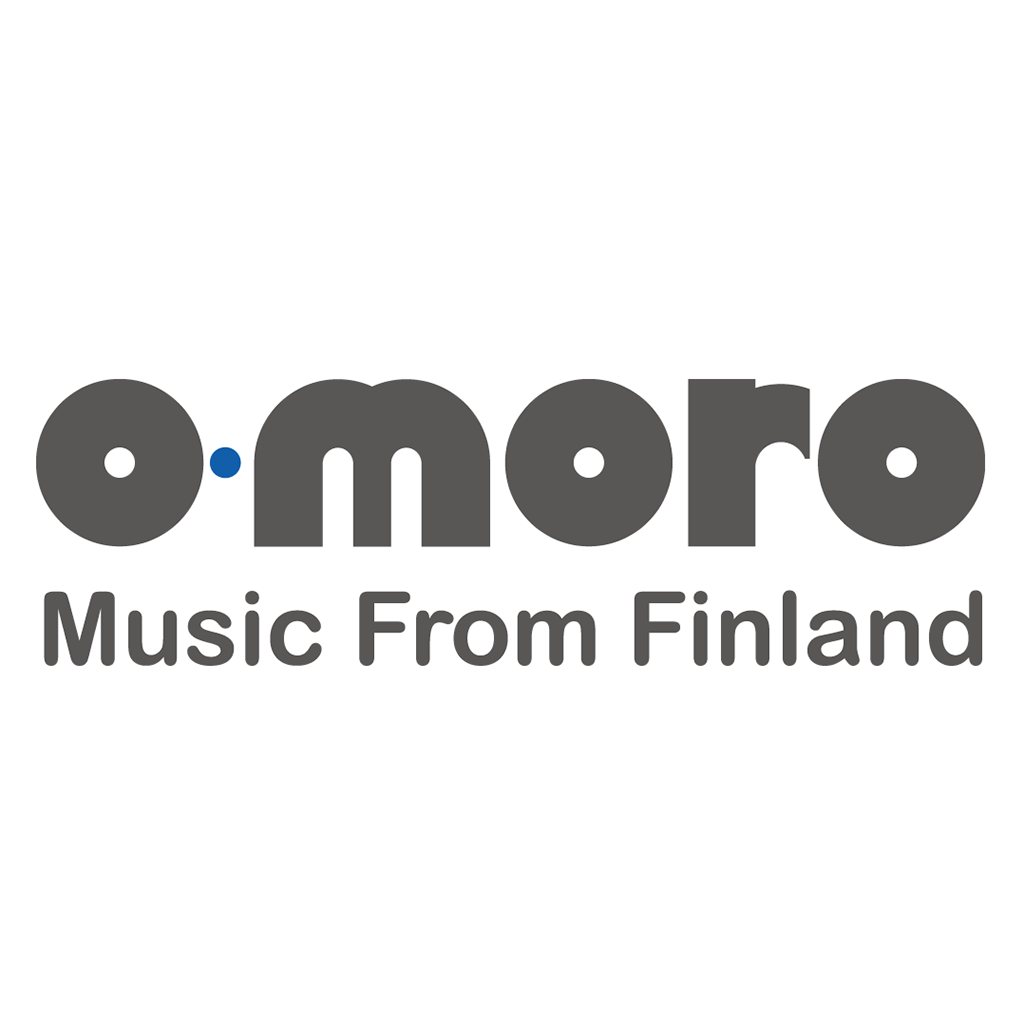 o-moro music from Finland